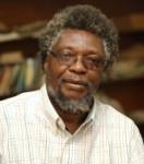 prof. mowete 2